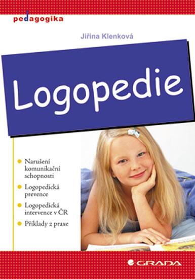 LOGOPEDIE PEDA