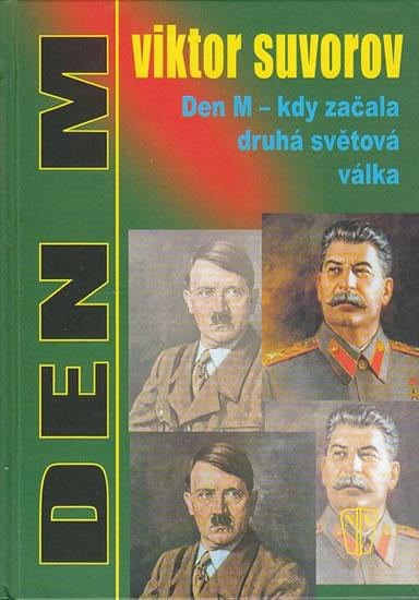DEN M