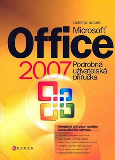 MICROSOFT OFFICE 2007 PUP