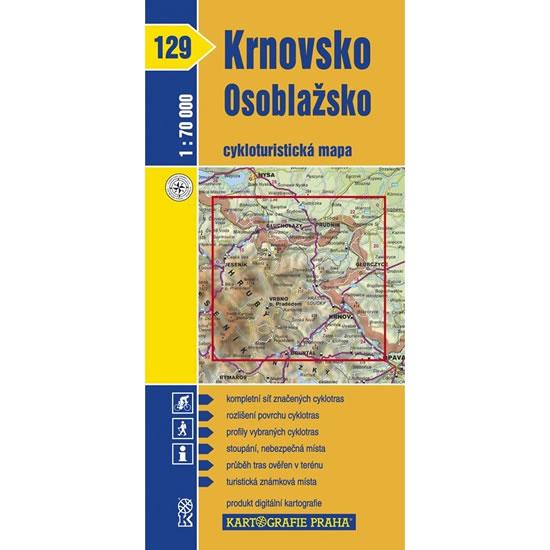 CM129 KRNOVSKO