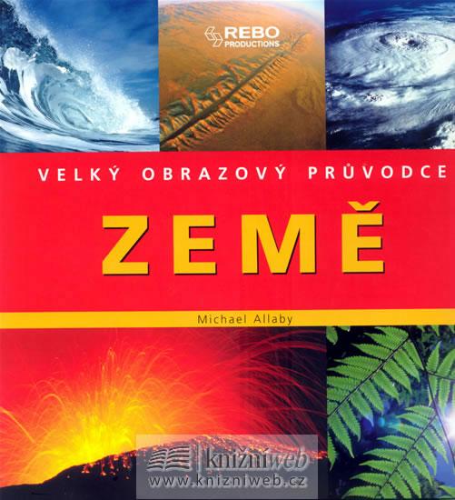 datování zvyků v české republice