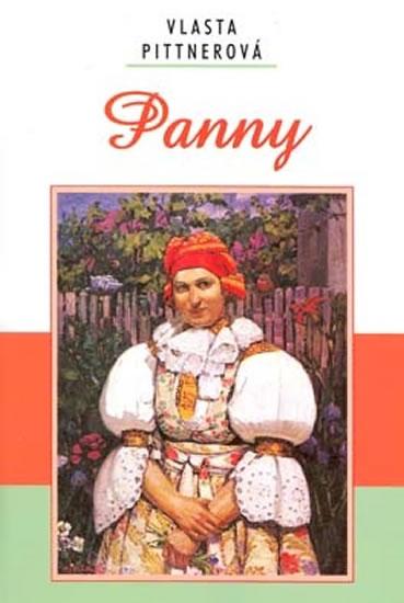 PANNY