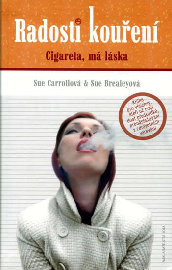 kouří latinas