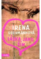 Detail titulu Láska jako Řím