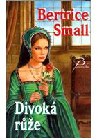 Detail titulu Divoká růže - 2. vydání
