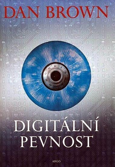 Image result for digitální pevnost