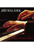 Romantický klavír. To nejlepší 2 -  CD