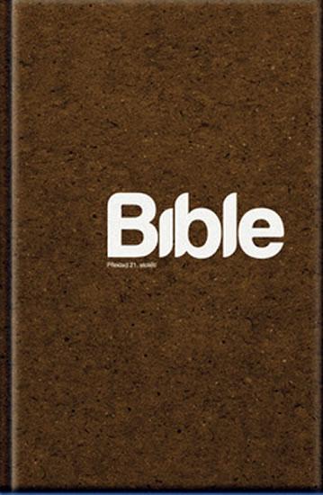 BIBLE 21.ST XL