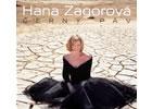 Hana Zagorová - Černý páv CD