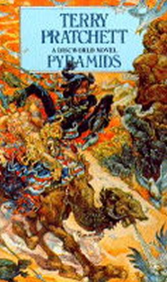 PYRAMIDS (7)