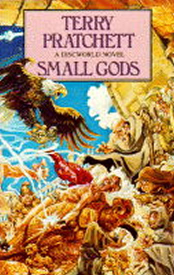 SMALL GODS (13)