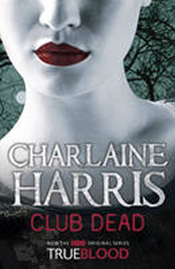 Club Dead #3
