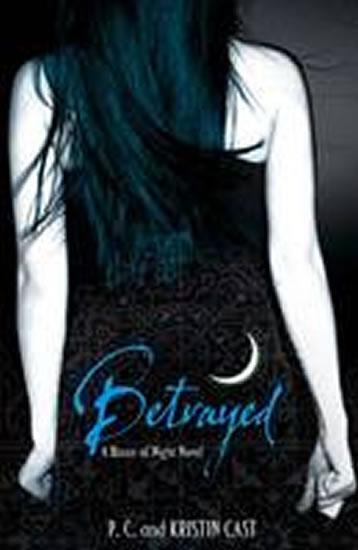 Betrayed (2.)