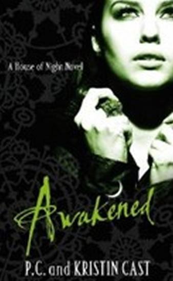 Awakened (8)