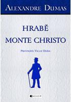 Detail titulu Hrabě Monte Christo