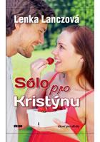 Detail titulu Sólo pro Kristýnu - 2. vydání