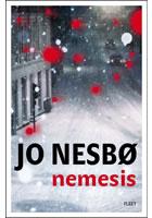 Detail titulu Nemesis