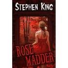 Detail titulu Rose Madder - brož.