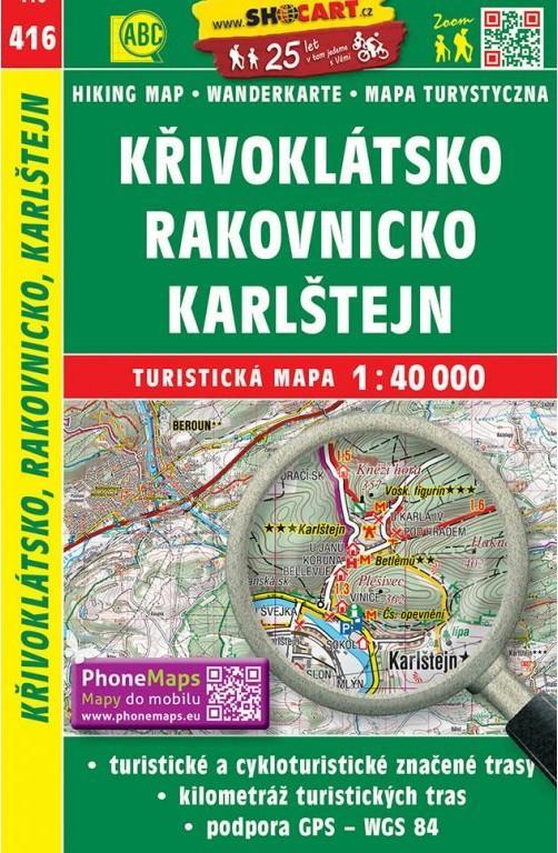 KŘIVOKLÁTSKO-RAKOVNICKO TM416