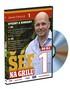Šéf na grilu 1 - DVD