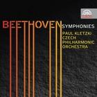 Beethoven: Symfonie (komplet) 6CD