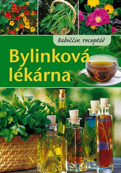 BYLINKOVÁ LÉKÁRNA