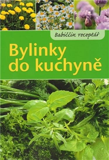 BYLINKY DO KUCHYNĚ