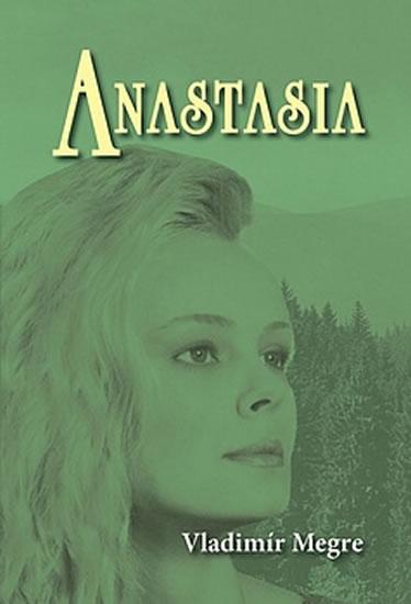ANASTASIA 1.