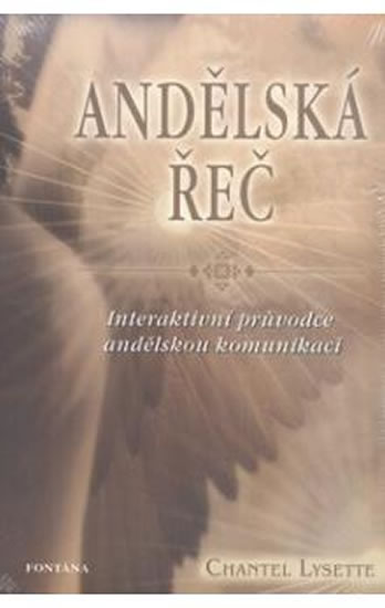 AND�LSK� �E� INTERAKTIVN� PR�VODCE AND�LSKOU KOMUNIKAC�