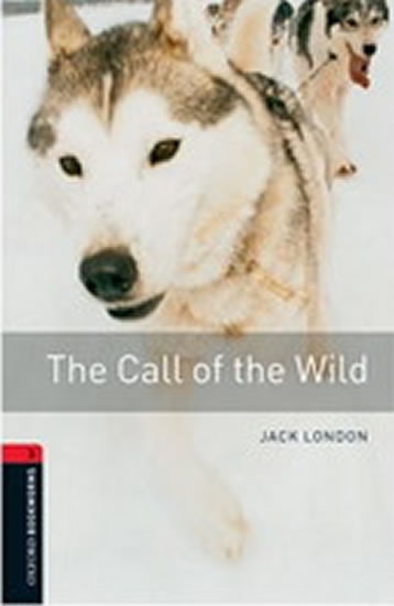 OBL 3 THE CALL OF THE WILD