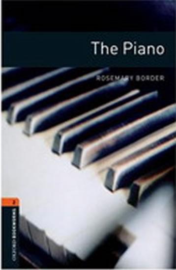 OXBL 2 THE PIANO