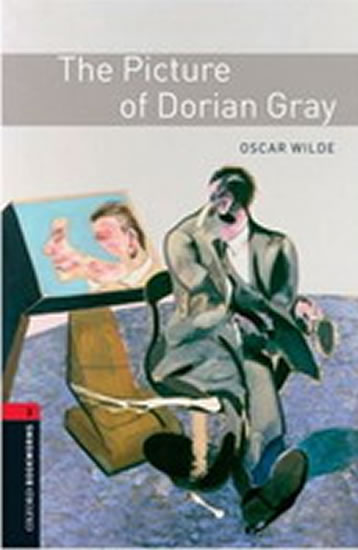 OBL 3 THE PICTURE OF DORIAN GRAY