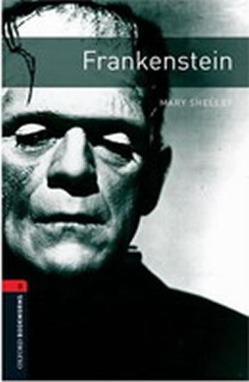 OXBL 3 FRANKENSTEIN