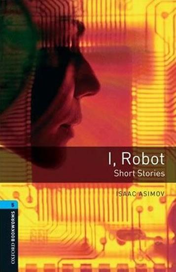 OBL 5 I, ROBOT
