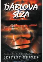 Detail titulu Ďáblova slza - 2. vydání