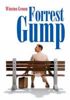 Detail titulu Forrest Gump - 2. vydání