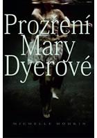 Detail titulu Prozření Mary Dyerové
