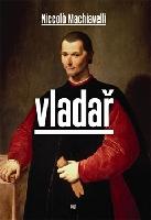 Detail titulu Vladař