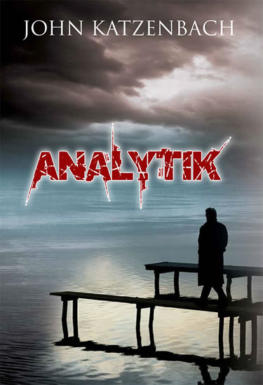 Analytik - 2. vydání - Katzenbach John