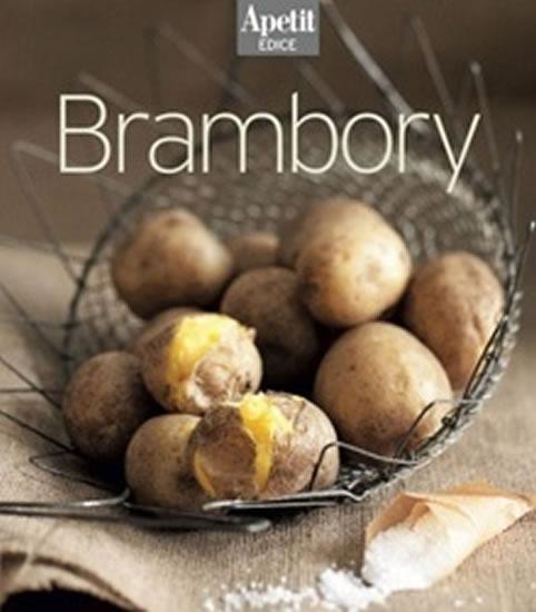 BRAMBORY (EDICE APETIT)