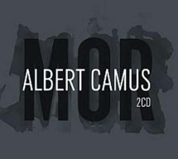 CD Mor - 2CD