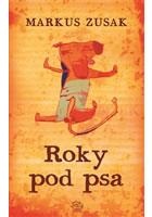 Detail titulu Roky pod psa