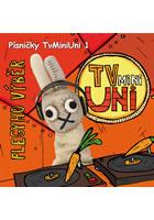 TvMiniUni - Flegyho výběr - CD