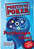 Pozitivní poker - Psychologie vítězů