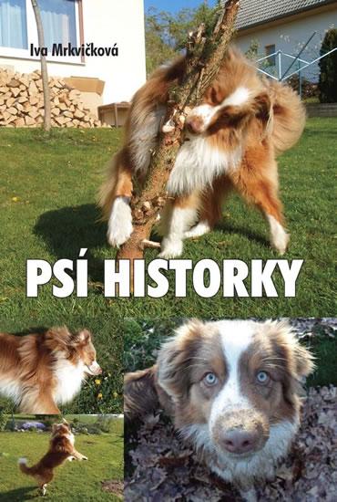 PSÍ HISTORKY