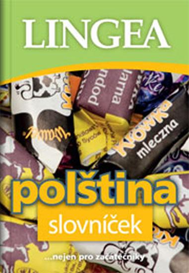 Polština, slovníček ...nejen pro začátečníky