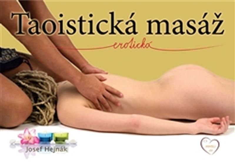 klub masáž sex