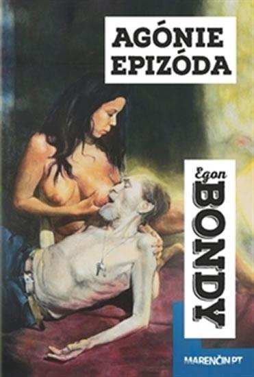 AGÓNIE EPIZÓDA