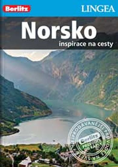 NORSKO BERLITZ
