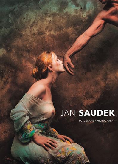 JAN SAUDEK FOTOGRAFIE